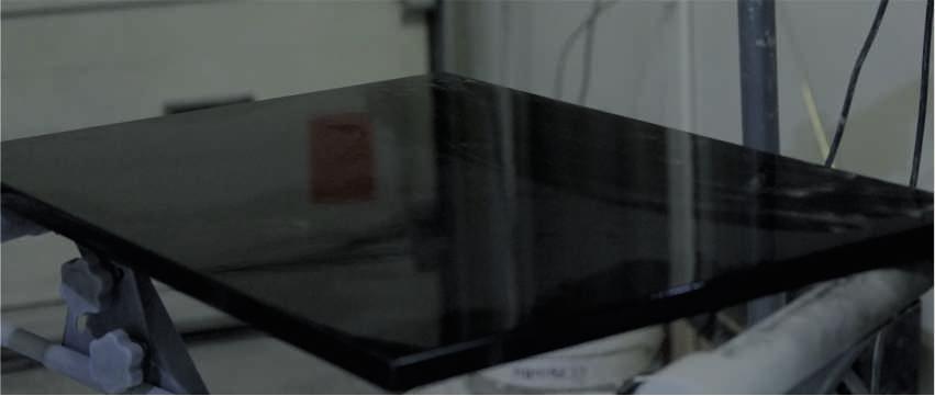 Приглашение на тренинг: Инновационная система полирования мебельных фасадов от компании «Европроект-Центр»