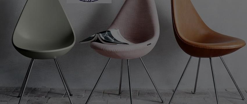 Как запатентовать дизайн мебели