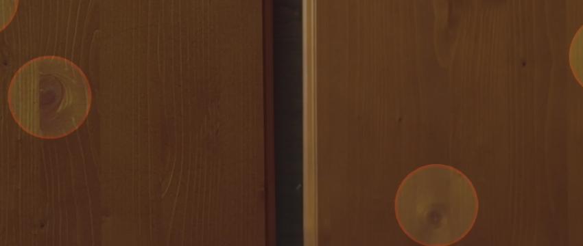 Добавка Sayerlack XT0479/00 для маскировки шпатлевки при тонировании сосны морилкой